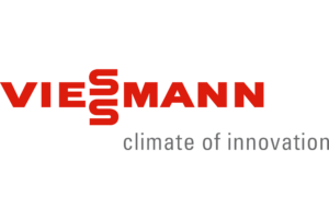 dwk-daniel-wels-heizung-sanitaer-gebaeudetrocknung-logo-viessmann-c-1000x1000