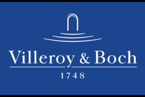dwk-daniel-wels-heizung-sanitaer-gebaeudetrocknung-logo-villeroy-boch-1748-c-1000x1000