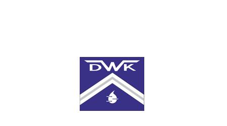 Logo Daniel Wels Kleve