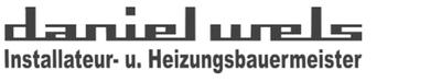 Betrieb für Heizungsbau mit Tradition - Seit 1933